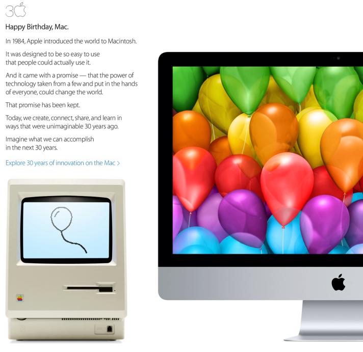 Apple-30-years-of-Mac