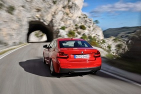 d595f-bmw-m235i-coupe-45b25d
