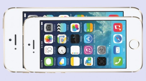 iPhone-6-smaller-bigger-mock-up