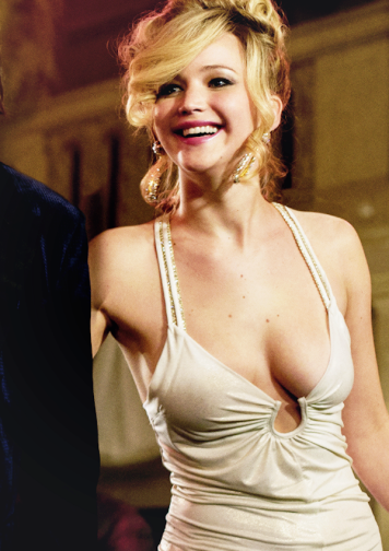 jennifer-lawrence-american-hustle-hair