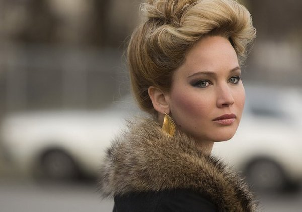 la-et-mn-oscar-nominations-jennifer-lawrence-2-001