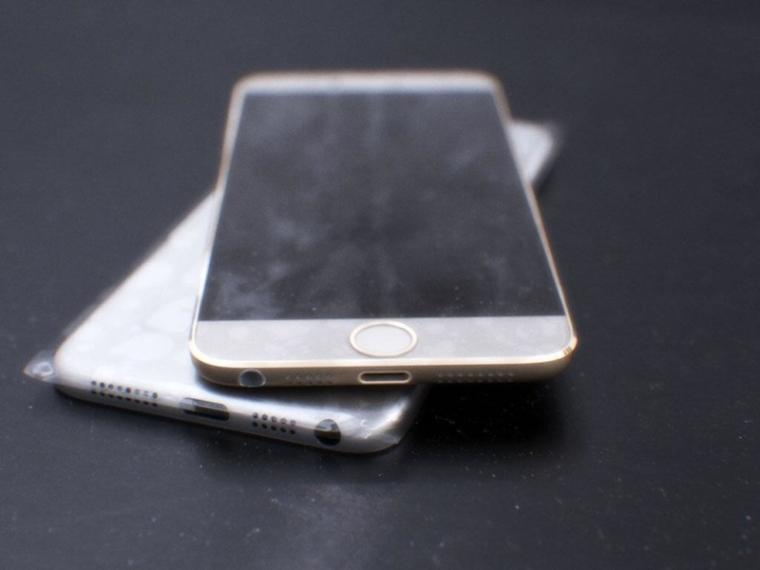 iphone-6-proto-3