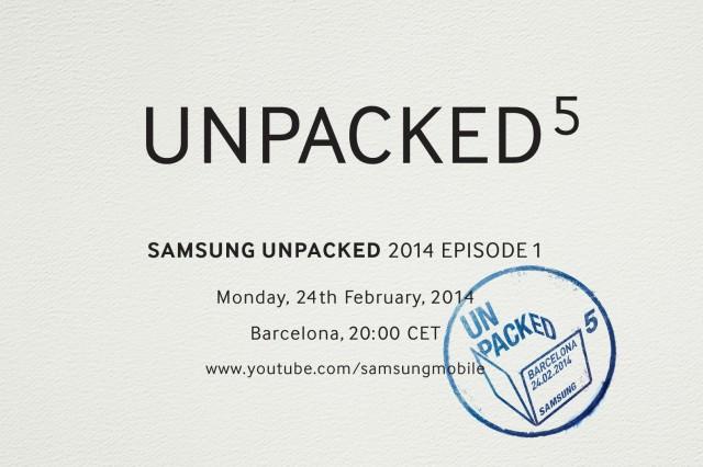 unpacked-s5