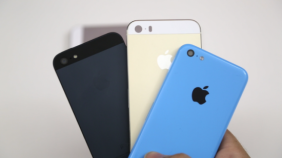iPhone-5S-vs-5C-casing-video-e1378462051101