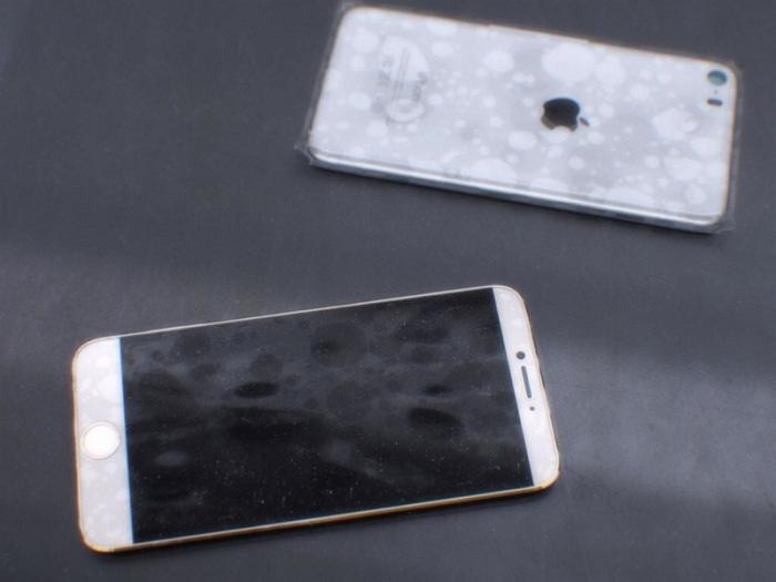 iphone-6-proto