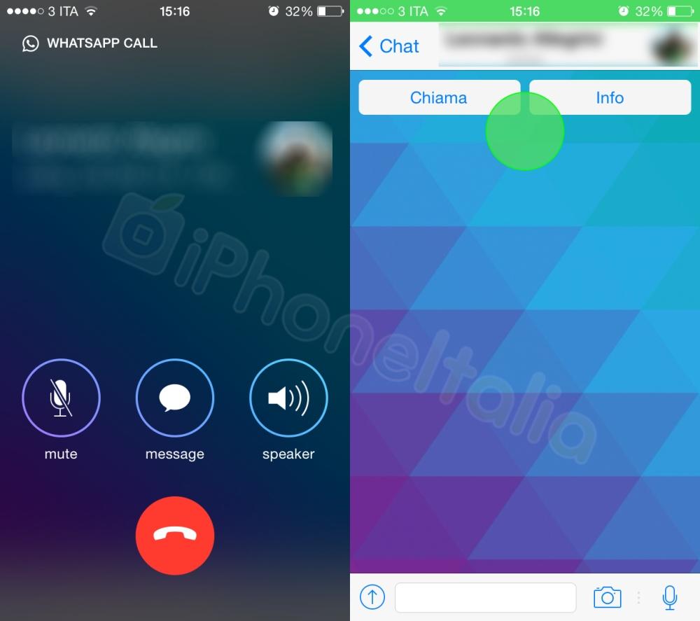 WhatsApp-VoiP-calling-iPhoneItalia-002