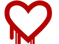 """HeartBleed"" Bug: What You Need to Know and How To Protect Yourself, Including for Yahoo, Gmail and Facebook!"