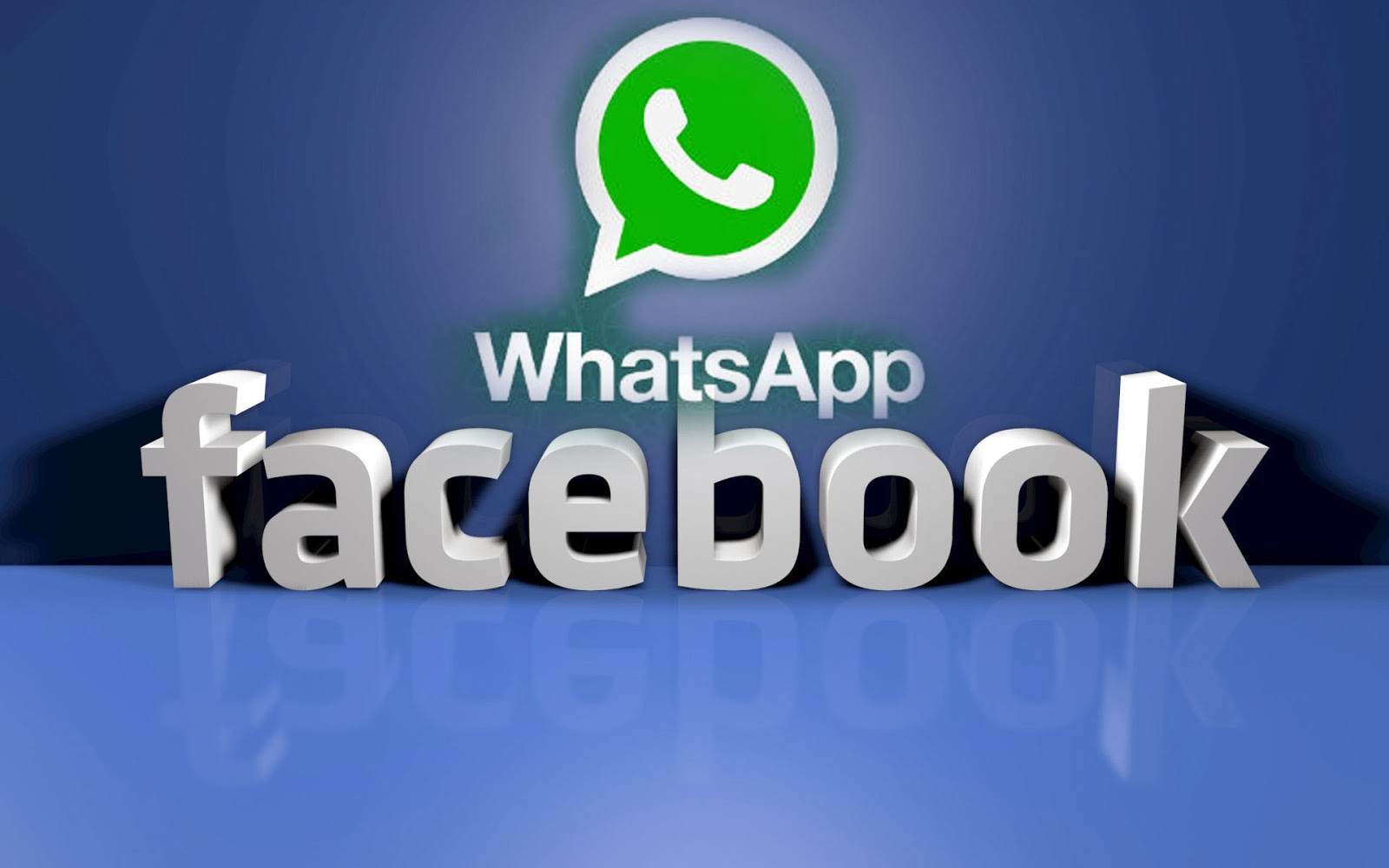 Popular im service whatsapp has reached the 500 million users