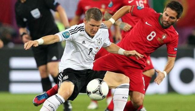 Bastian+Schweinsteiger+Germany+v+Portugal-640x366