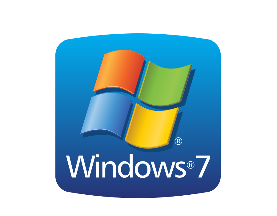 Microsoft To Abandon Mainstream Support of Windows 7!