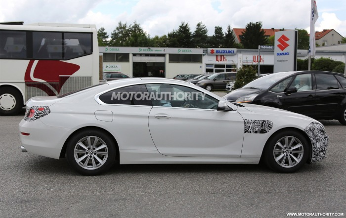 2016-bmw-6-series-facelift-spy-shots_100475783_h