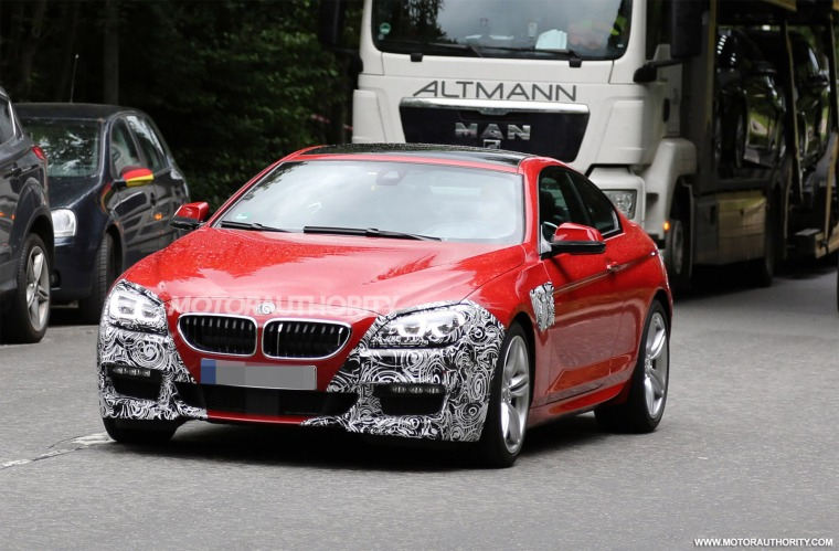 2016-bmw-6-series-facelift-spy-shots_100475786_h