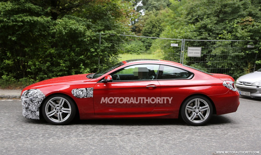 2016-bmw-6-series-facelift-spy-shots_100475790_h