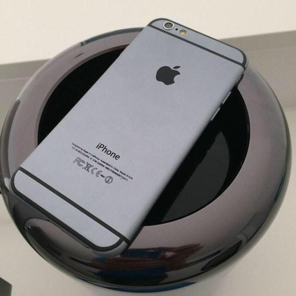 iPhone 6 (5)