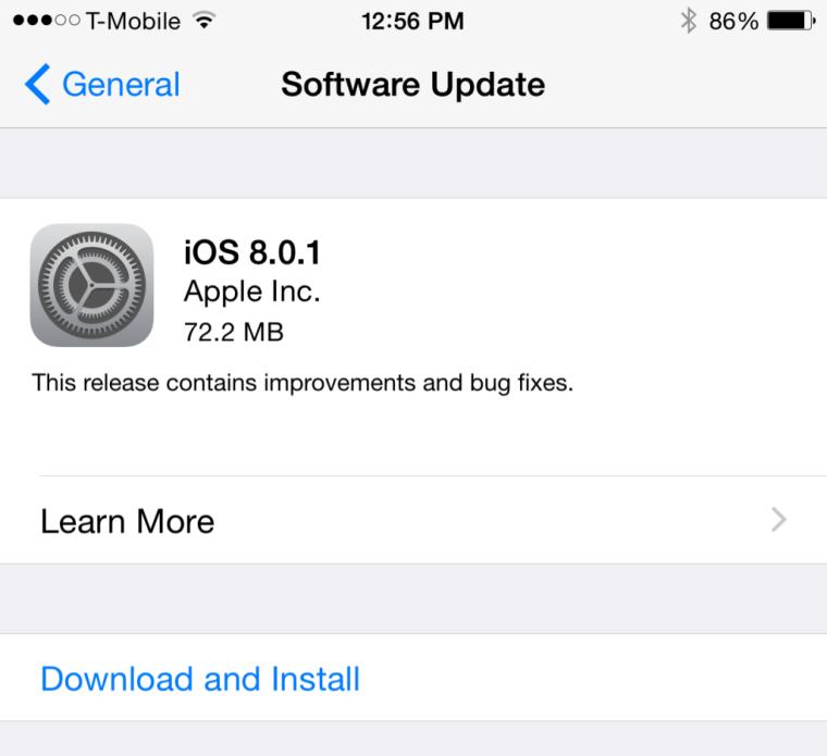 iOS-8.0.1-Update-e1411577877891-1024x937