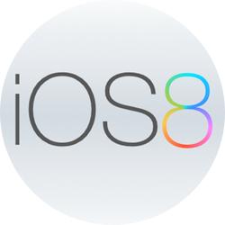 iOS-8-logo-mockup-001