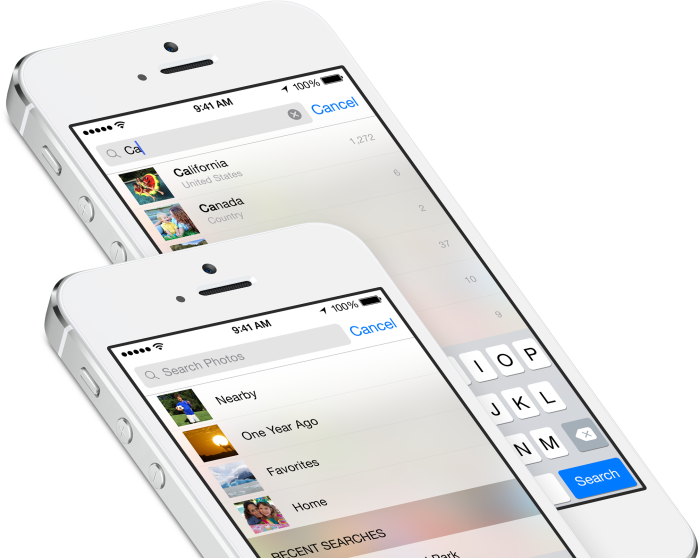 iOS-8-Photos-search
