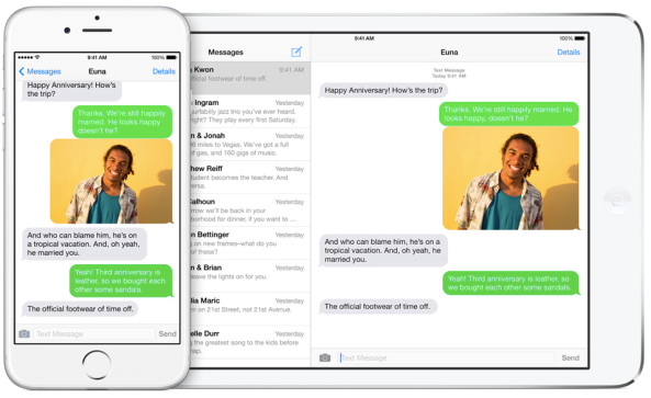 iOS-8-SMS-Relay-iPhone-and-iPad-001