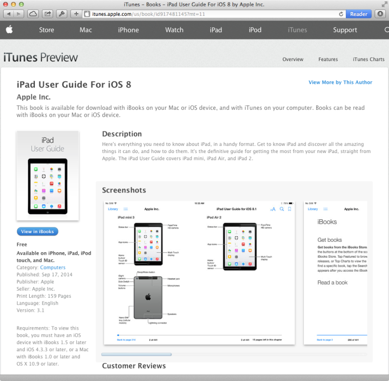 New-iPads-leaked-on-iTunes-Preview