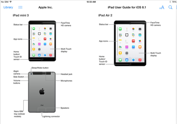 New-iPads-leaked-on-iTunes-Store