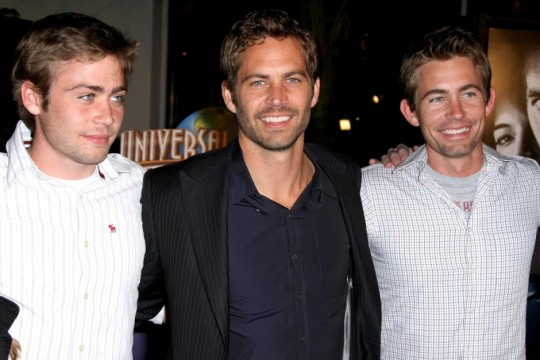 Paul-Walker-son-frere-Cody-le-remplacerait_article_landscape_pm_v8-540x360