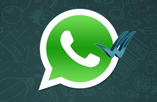 Here's Why Your Whatsapp Arrows(Double Checks-Ticks) Started to Turn Blue!