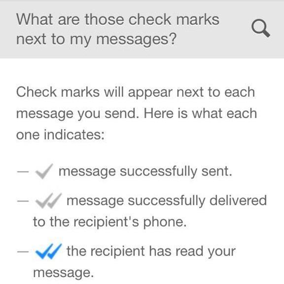 WhatsApp-read-receipt-FAQ