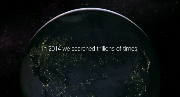 google-year-in-search-2014-video