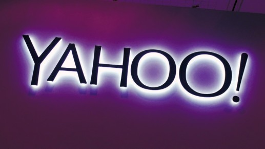 yahoo-purple-sign-1920-800x450