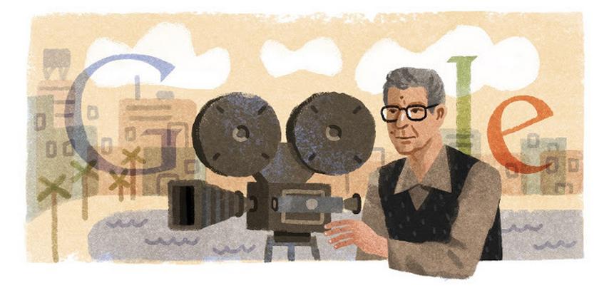 youssef chahine google doodle