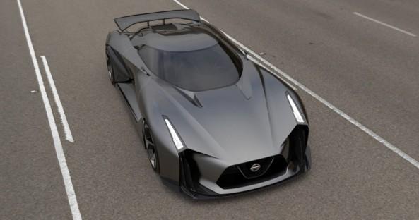 nissan-concept-2020-vision-gran-turismo_100469743_l