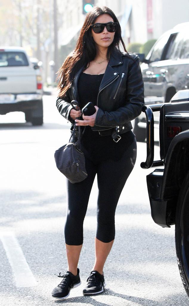 rs_634x1024-150204161902-634.Kim-Kardashian-LA.ms.020415