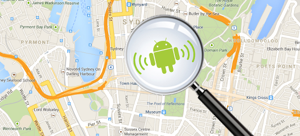 Android-Device-Cabecera