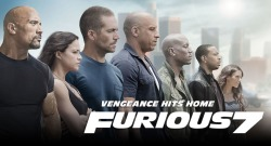 Box Office: 'Furious 7′ Becomes Highest Grossing Sequel In 'Fast & Furious' Series In 10 Days!