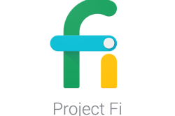 Google finally unveils 'Project Fi' wireless service!
