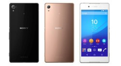 Sony Xperia Z4 is not the 2015 flagship, stay tuned this May!