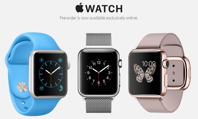 watch-h1
