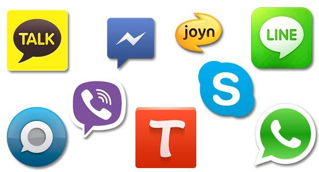 Apps-ban-in-Sindh