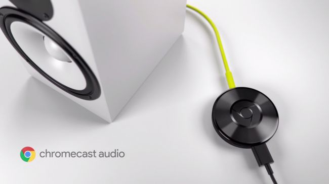 xl_chromecast-audio-650-80