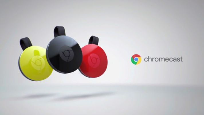 xxl_the-new-chromecast-970-80