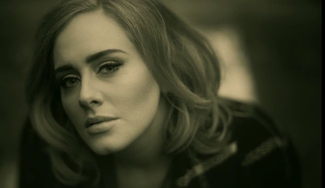 "Top 10 Most Viewed ""Adele – Hello"" Covers on Youtube!"
