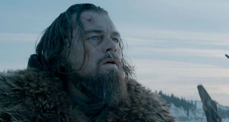 the-revenant-movie-plot-750x400