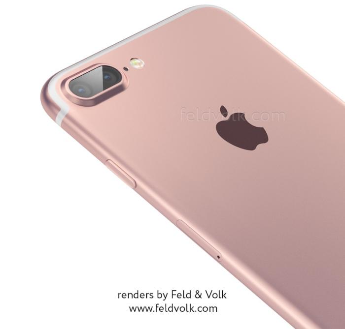 iphone-7-feld-volk