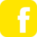 yellow-facebook-512