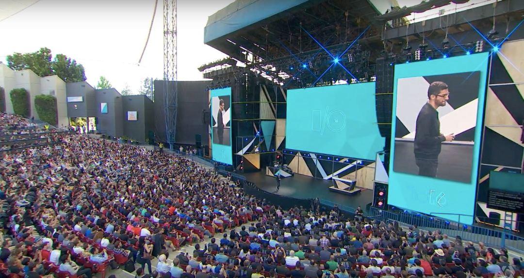 google-io-2016-keynote-image-001