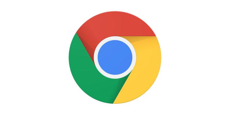Chrome-OS-796x398