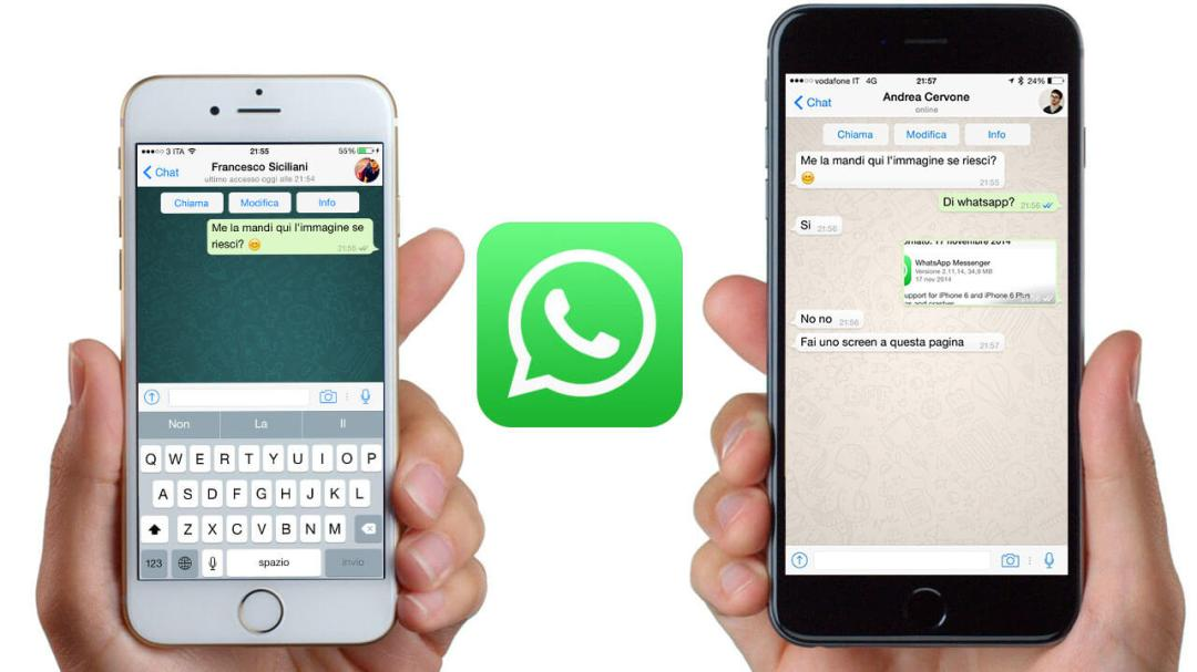 whatsapp-for-iphone6s-and-6splus