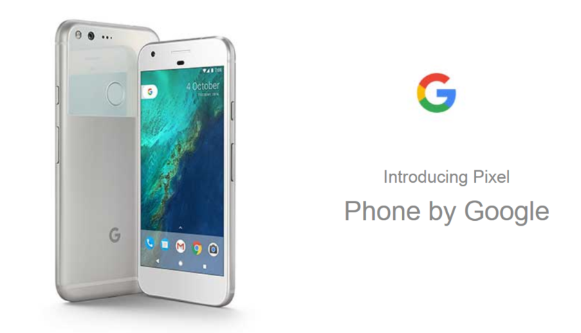 carphone-warehouse-google-pixel-and-google-pixel-xl-7-840x481