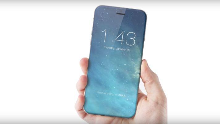 iphone-edge-to-edge-conceptsiphone-001