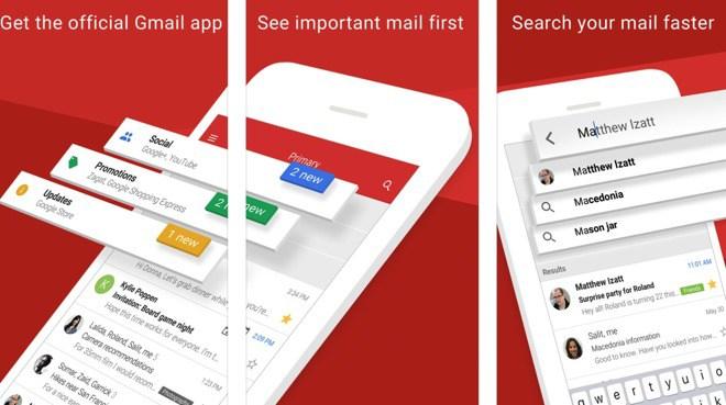 18918-18540-gmail-top-l